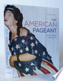 Read The American Pageant