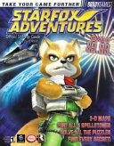 Star Fox Adventures Pdf/ePub eBook