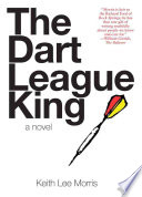 The Dart League King