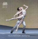 Royal Ballet Yearbook 2013 14