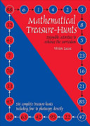 Mathematical Treasure hunts Book PDF