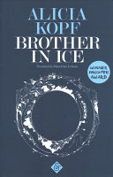 Brother in Ice