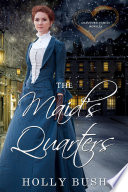 The Maid s Quarters