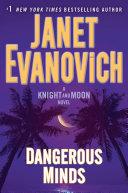download ebook dangerous minds pdf epub