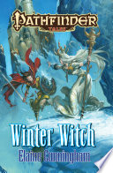 Pathfinder Tales  Winter Witch