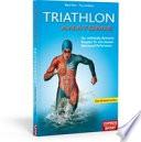 Triathlon Anatomie