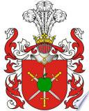 The Noble Polish Family Hurko Die Adlige Polnische Familie Hurko