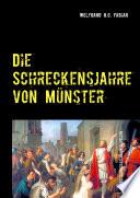 Die Schreckensjahre in Münster
