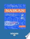 Ebook Naikan Epub Gregg Krech Apps Read Mobile