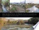 Urban Rivers in Tecate and Tijuana