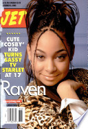 Sep 8, 2003