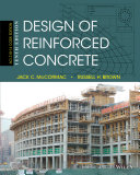 download ebook design of reinforced concrete, 10th edition pdf epub