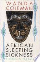African Sleeping Sickness