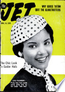 Apr 14, 1955