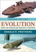 download ebook evolution pdf epub