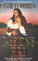 Passion s Fire