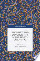 Security And Sovereignty In The North Atlantic book