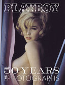Playboy  50 Years