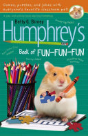 Humphrey s Book of Fun Fun Fun