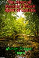 download ebook the story of samurai & ghost spirit of lantern pdf epub