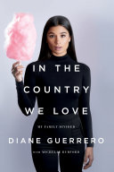 In The Country We Love : the virgin presents her personal story of...