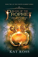 Blood of the Prophet