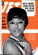 Apr 14, 1966