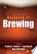 Handbook of Brewing  Third Edition