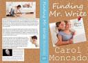 Finding Mr  Write Book PDF