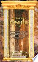 Le Proph  te Joseph  psl