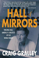 Book Hall of Mirrors