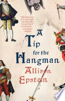 A Tip for the Hangman Book PDF