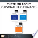 The Truth About Personal Performance  Collection