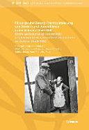 Fürsorge und Zwang: Fremdplatzierung von Kindern und Jugendlichen in der Schweiz 1850-1980