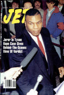 Mar 2, 1992