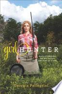 Girl Hunter Book PDF