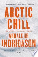 Arctic Chill Book PDF