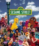 Sesame Street  a Celebration