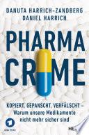 Pharma-Crime