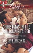 Christmas in the Billionaire s Bed