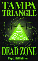 Tampa Triangle Dead Zone book