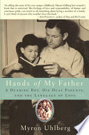 Hands of My Father Book PDF