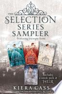 The Selection Series Sampler