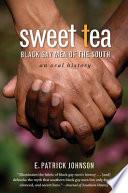 Sweet Tea  Revised Edition