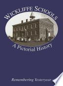 Wickliffe Schools