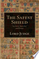 The Safest Shield