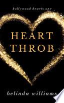 Heartthrob Book PDF