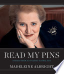 Book Read My Pins