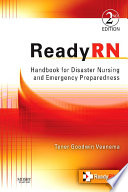 ReadyRN E Book