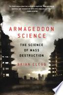 Armageddon Science